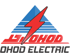 Ohod Electric