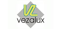 vezalux